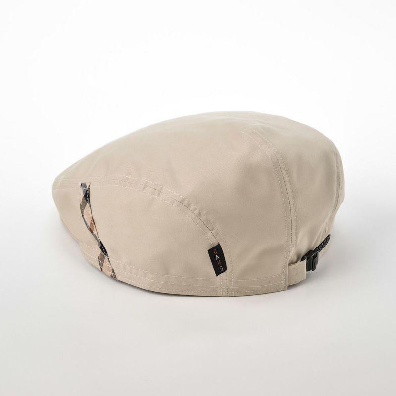 Top Free Hunting Coat Cloth(トップフリーハンチング コートクロス) D4303 サンドベージュ