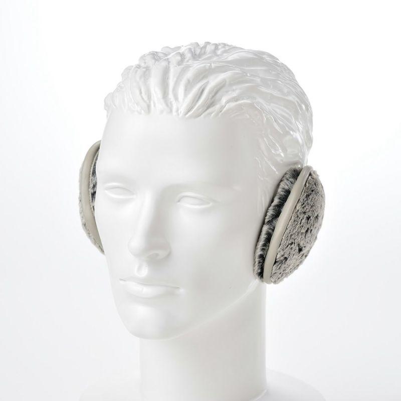 EarMuff(イヤーマフ) D5573 オフホワイト