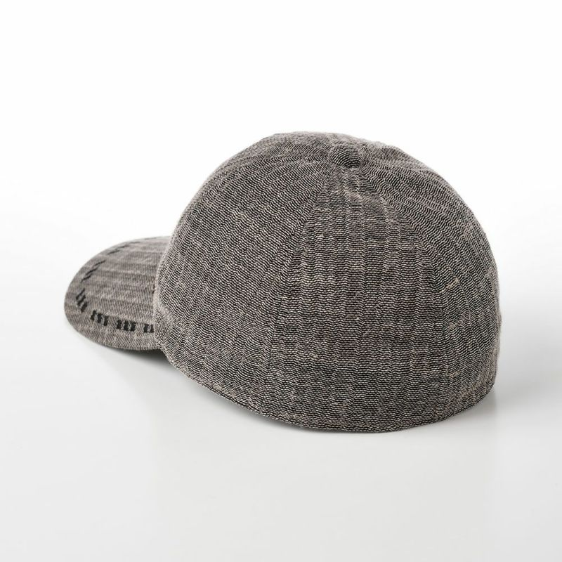 KARAMI CAP(カラミ キャップ)SE533 ベージュ
