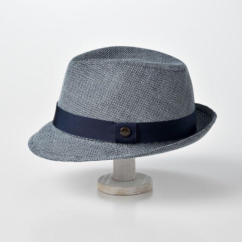 KARAMI DENIM HAT(カラミ デニム ハット)SE539 ブルー