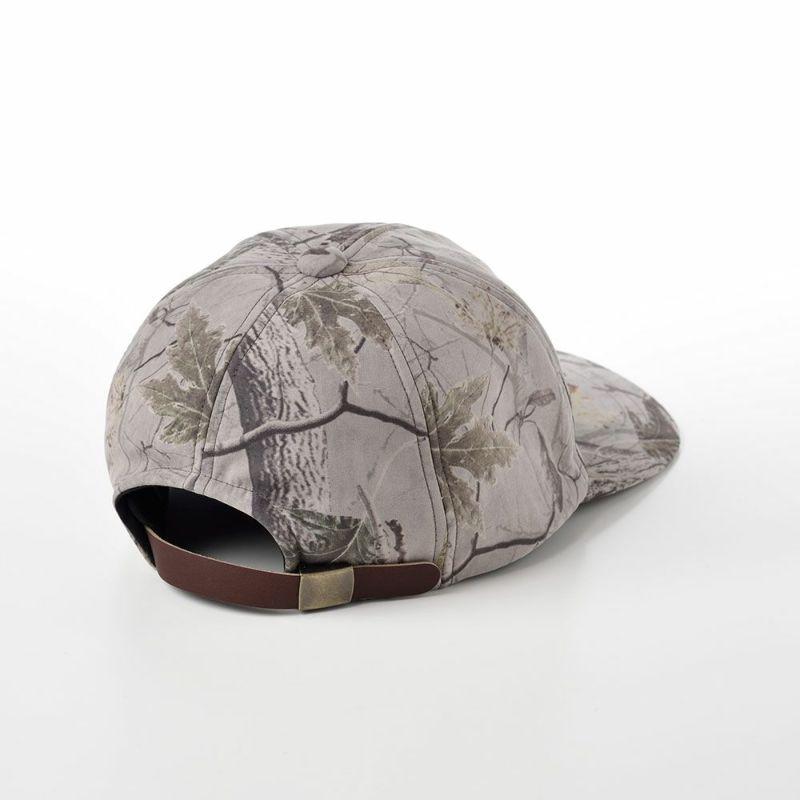 LEAF CAP(リーフキャップ)SE499 モスグリーン