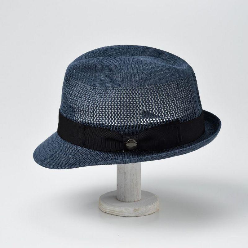 SILK THERMO HAT(シルクサーモハット)SE454 ネイビー