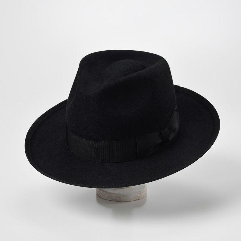 JAPAN WHIPPET(ジャパンウィペット)SE495 ブラック