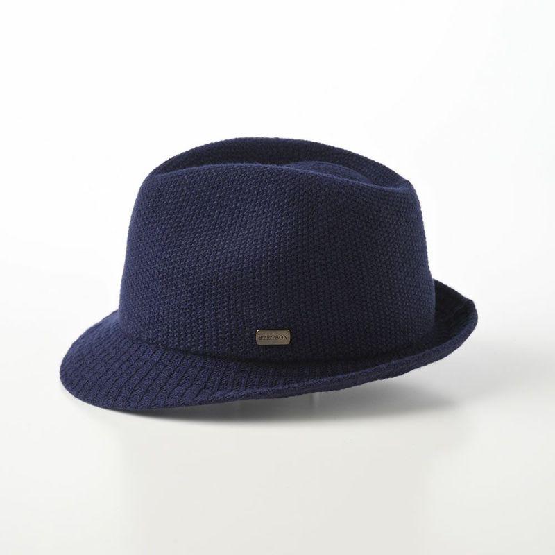 THERMO HAT(サーモハット)SE149 ネイビー