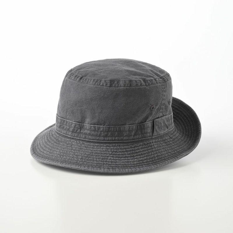 SAFARI COTTON(サファリ コットン)SE076 ブラック