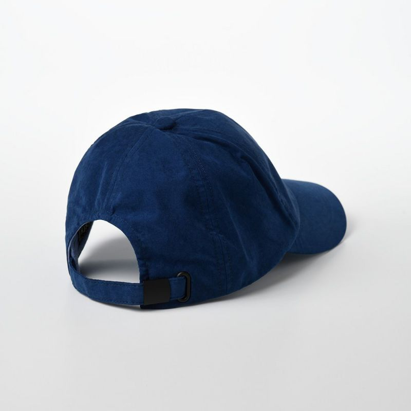 Micro Baseball(ミクロベースボール) ロイヤルブルー