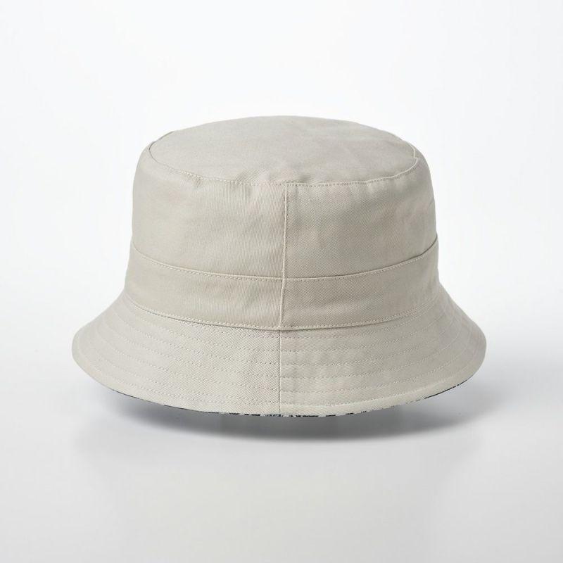 Cotton Reversible(コットンリバーシブル) ストーン