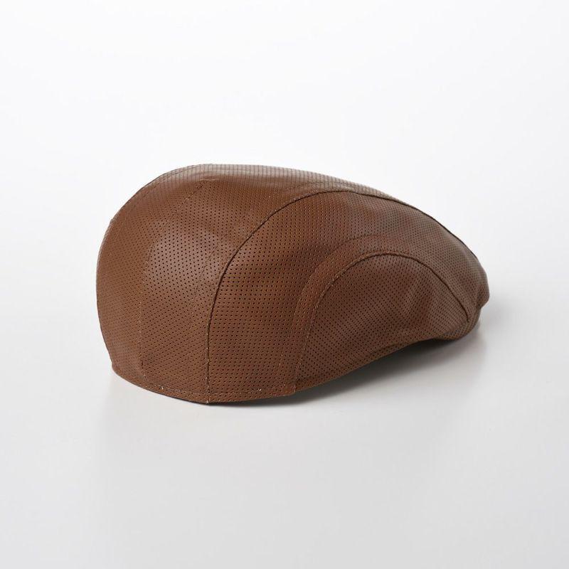 Baxter Sheep Leather(バクスター シープレザー) G2772123 キャメル