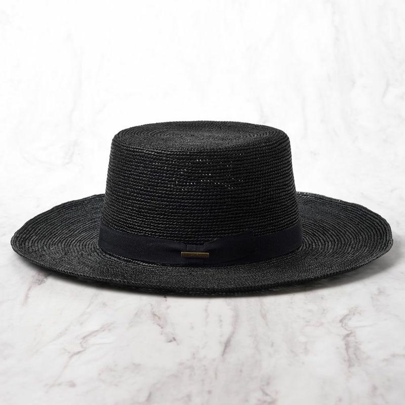 Amish Croche(アーミッシュクロッシェ)ブラック