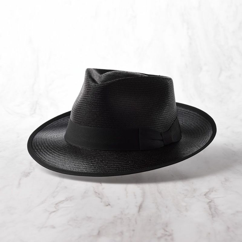 FORTE(フォルテ)ブラック