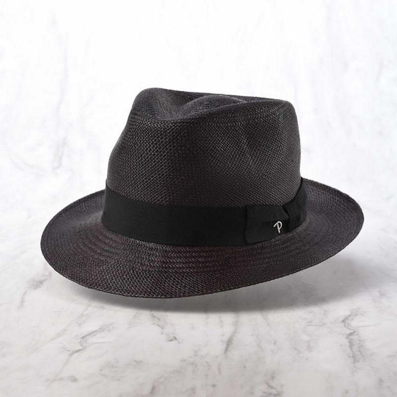 MINDO CARLINO(ミンド カルリーノ)ブラック