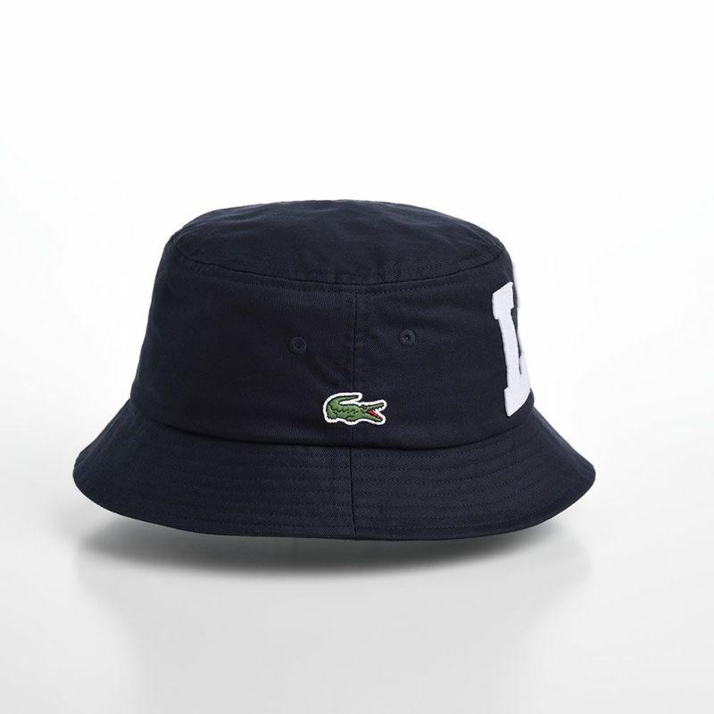 L27 BUCKET HAT(L27 バケットハット) L1178 ネイビー