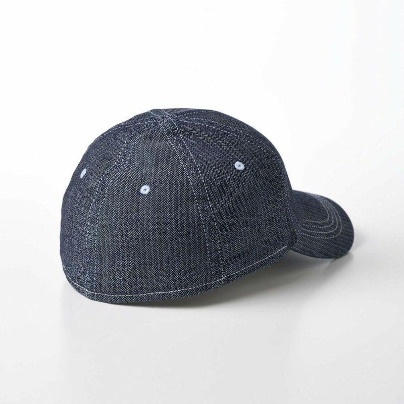 Baseball Cap(ベースボールキャップ)W120347 グレー
