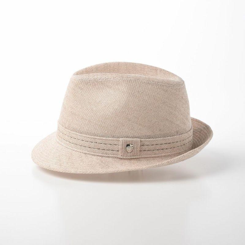 New Lescaut Cotton Knit(ニューレスコー コットンニット) D1576 ベージュ