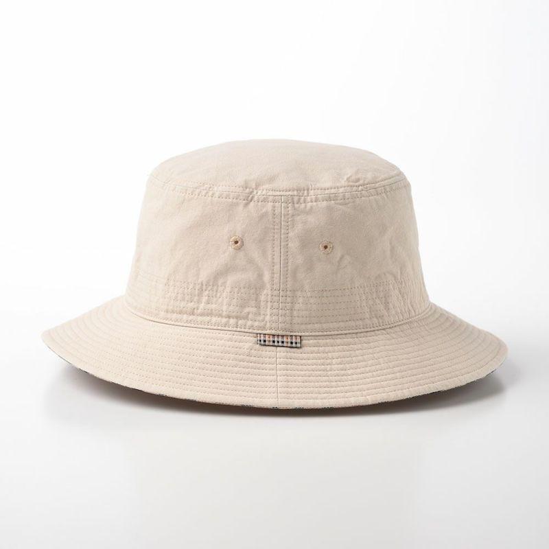 Safari Cotton Washer(サファリ コットンワッシャー) D1694 アイボリー