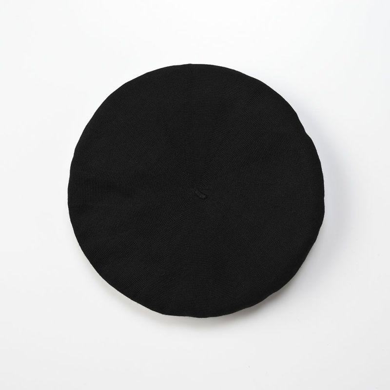 MINI PLUME(ミニ プルム)ブラック