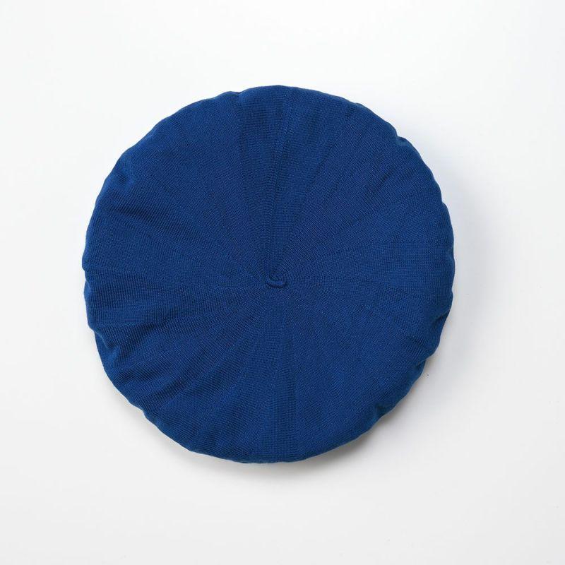 PLUME(プルム)ブルー