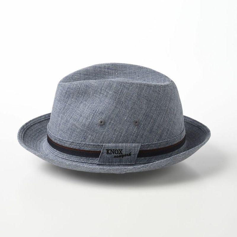 Linen Hat(リネンハット)KX3J011 ネイビー
