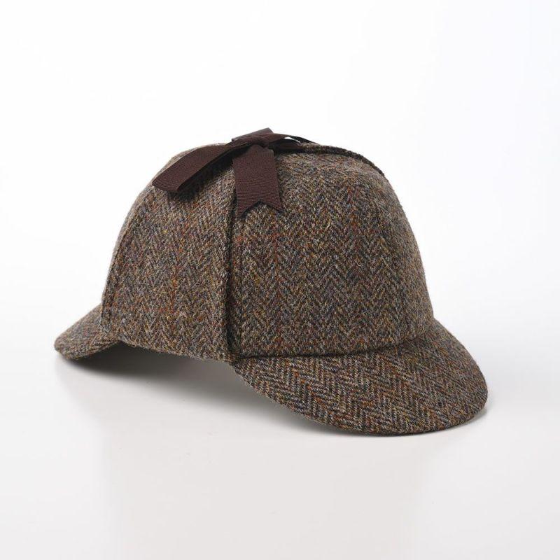 Harris Tweed Sherlock 2013(ハリスツイード シャーロック)