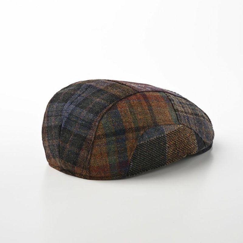 Baxter Virgin Wool(バクスターヴァージンウール) G2786411 マルチ
