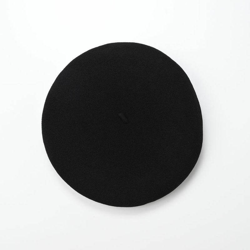 CAMPAN WL(カンパン ウール)11inch ブラック