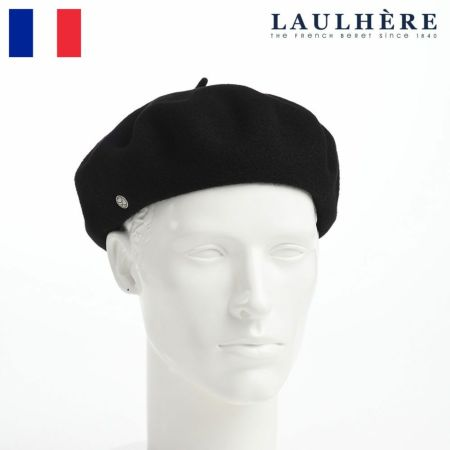 https://www.tokiyado.com/c/laulhere/lau00051-black