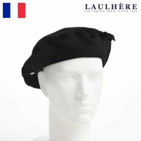 https://www.tokiyado.com/c/laulhere/lau00388-black