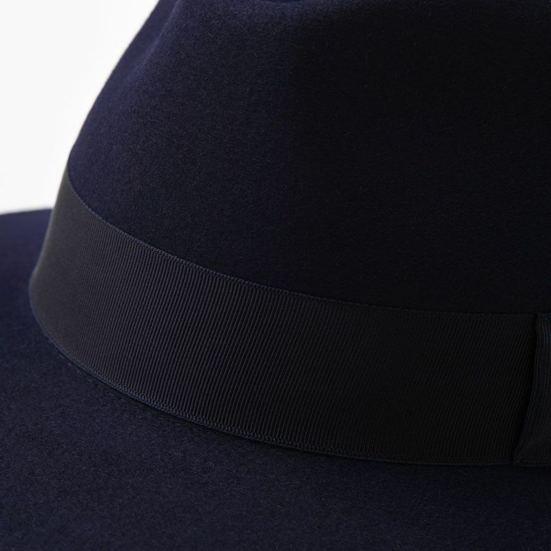 https://www.tokiyado.com/c/tonak/tnk022-bluepurple