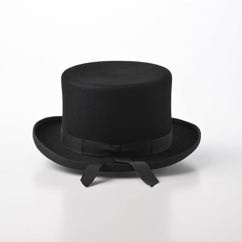 https://www.tokiyado.com/c/tonak/tnk023-black