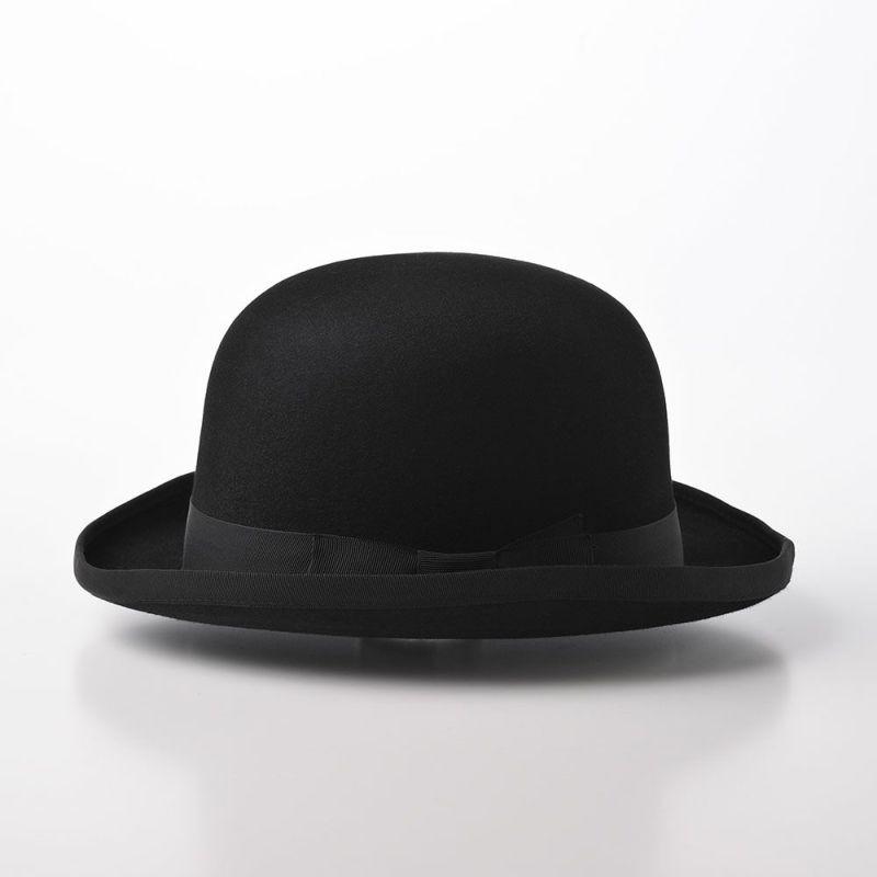 KOLO(コロ)ブラック