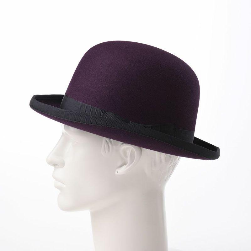 https://www.tokiyado.com/c/tonak/tnk024-violet